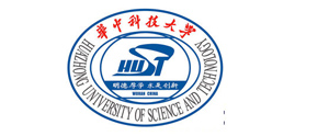 Huazhong University of Science and Te